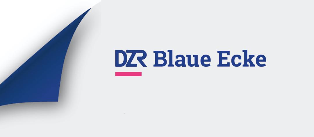 Abrechnungstipp des DZR: Auf dreidimensionale Daten gestützte Navigationsschablone