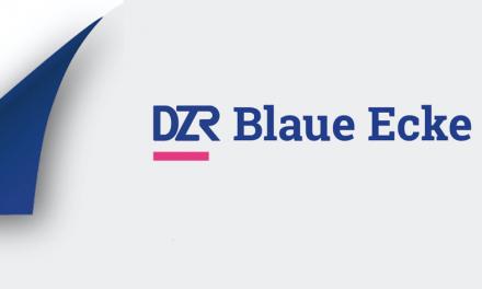 Abrechnungstipp des DZR: PRP-Technik