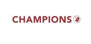 Champions Implants