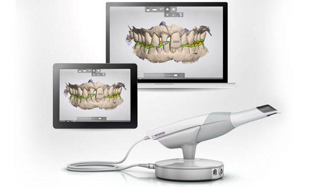 Junge Zahnärztinnen und Zahnärzte setzen auf digitale Praxisausstattung
