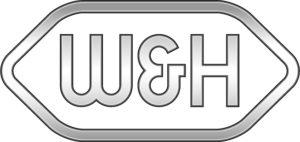W & H Deutschland GmbH