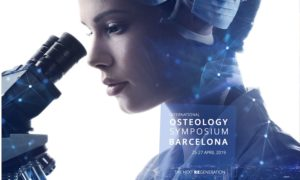 Wann und wo findet 2019 der Osteology-Kongress statt?