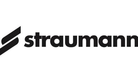 Straumann Group erhält weltweite Vertriebsrechte für Intraoralscanner von Medit