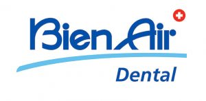 Bien Air Dental