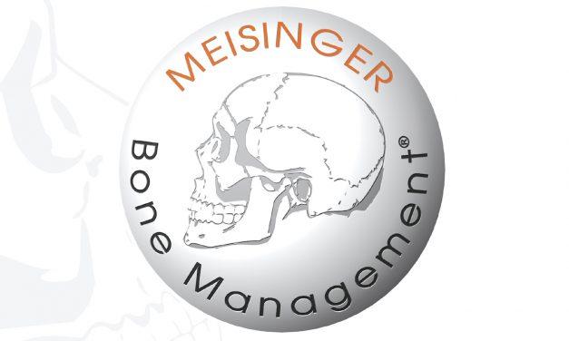 Brandneu: Der Bone Management-Katalog