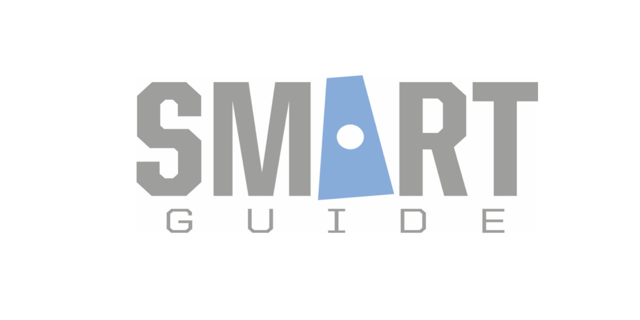 Smart Guide: Erfolgreiches Rollout in Europa