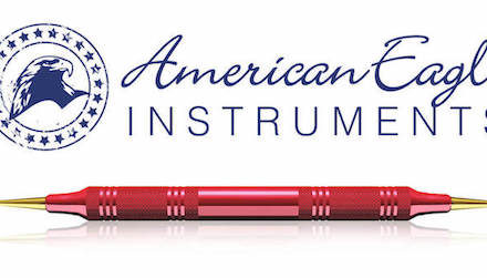 Young Innovations übernimmt Vertrieb von American Eagle Instruments