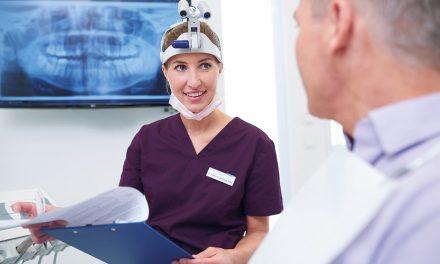 Factoring – Entlastung entlang des gesamten Patientenprozesses