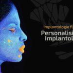 DGI-Kongress 2018: Personalisierte Implantologie