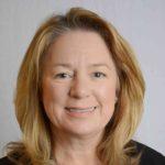 Interview mit Dr. Terri Dolan: Zahnärztinnen brauchen besseres Networking!