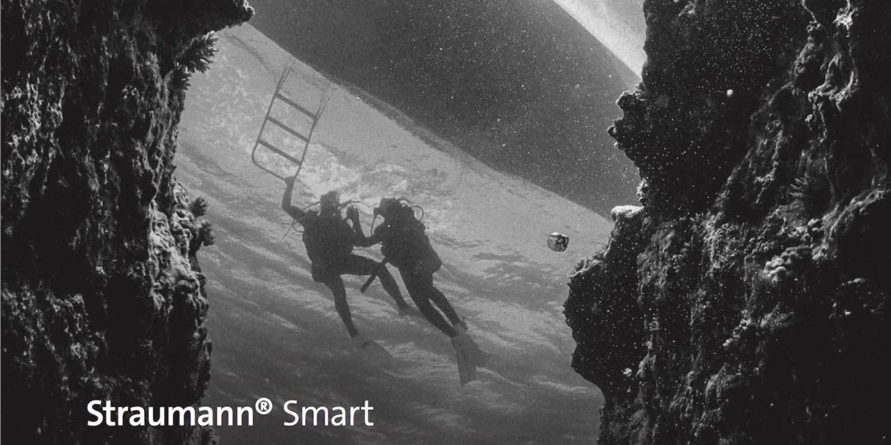 Starker Start mit Straumann Smart