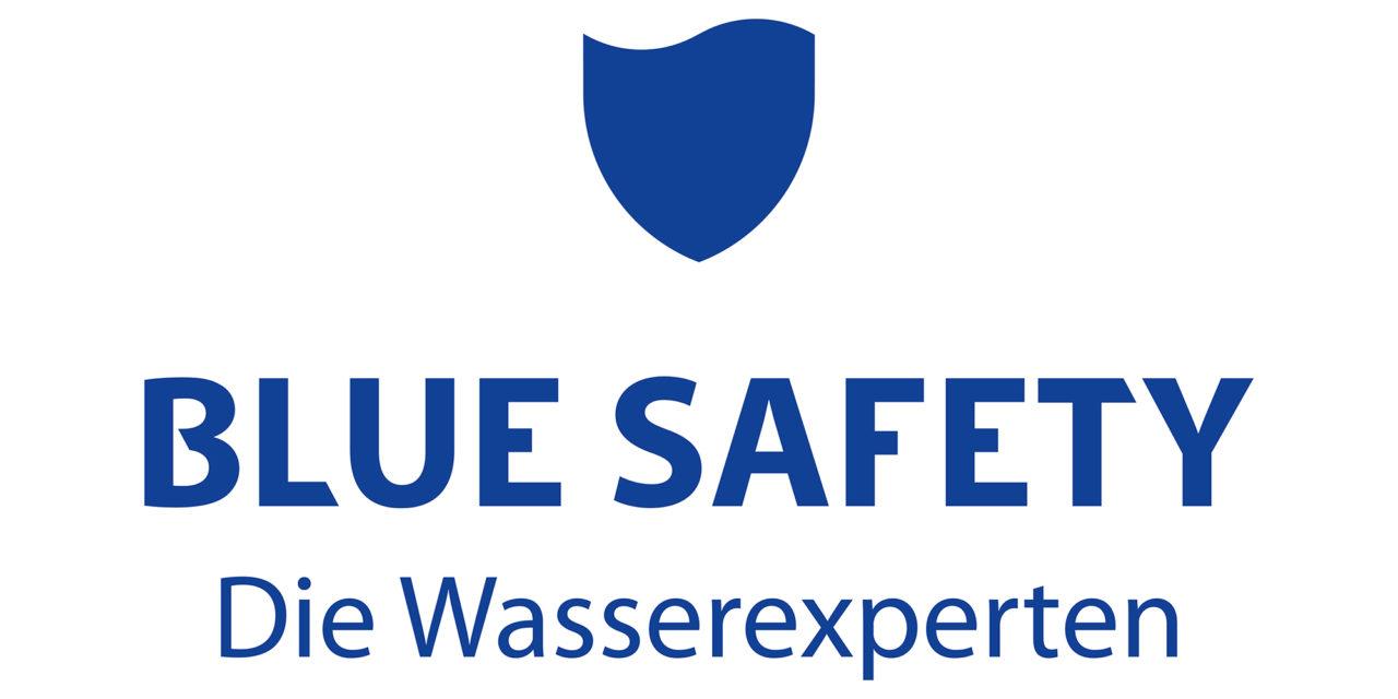 BLUE SAFETY