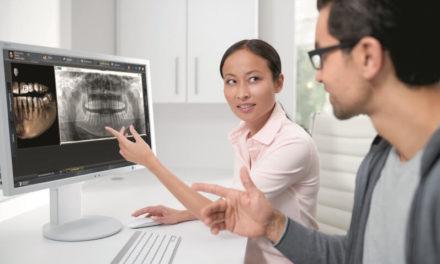 Hands-on: Anwendertreffen 3D-Röntgen