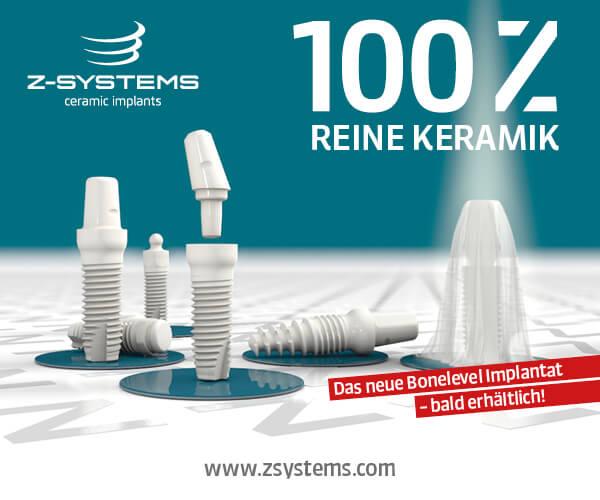 Z-Systems GmbH