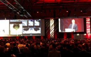 EAO-Kongress 2018: interaktiv und animierend wie nie zuvor