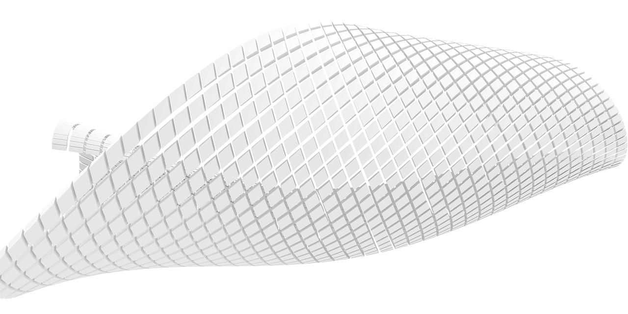 Megatrend zur IDS 2019: 3D-Druck