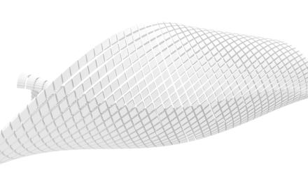 Megatrend zur IDS 2019: Der 3D-Druck