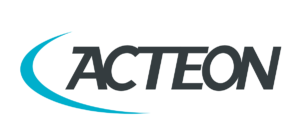 ACTEON Germany GmbH