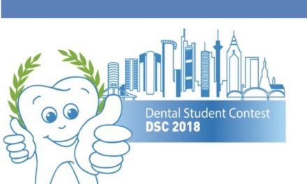 Erster Dental Student Contest