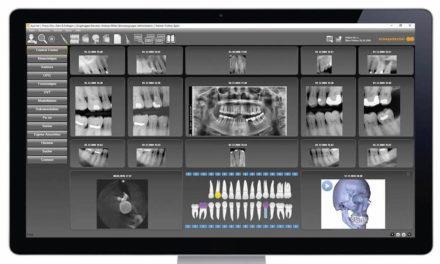 Sensibel medizinische Patientendaten sicher austauschen