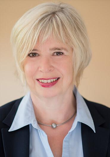 Lisa Hilbich