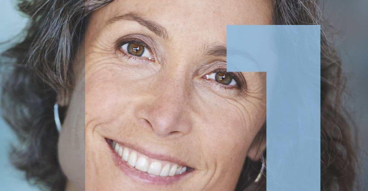 Neuer Patientenratgeber zu Parodontitis