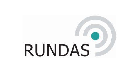 RUNDAS Full Service-Partner für die Dentalchirurgie und Implantologie