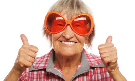 Osteoprotektion mit Denosumab (XGEVA) frühzeitig initiieren