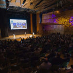 Offene digitale Zukunft begeistert globale Anwenderbasis