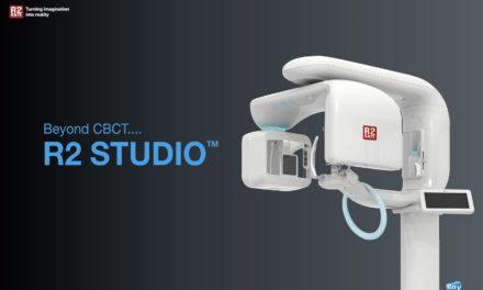 """MegaGen-Updates: Nach Las Vegas ist vor dem """"R2Gate-Studio"""""""