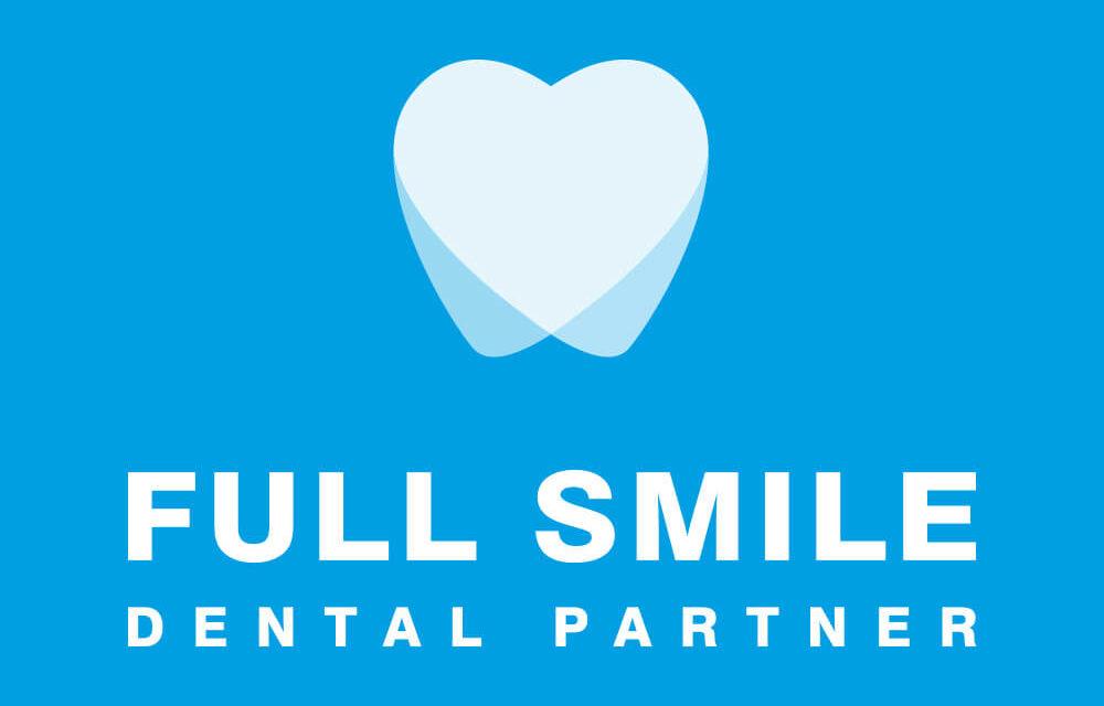 Full Smile