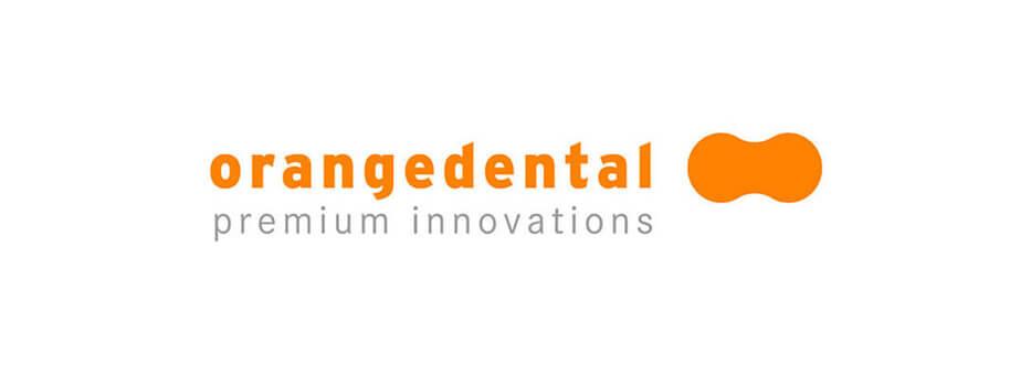 orangedental Rückkauf-Aktion 2019 mit IDS-SAFE-GARANTIE