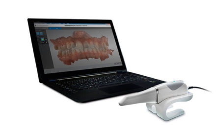Extra- und intraorales Imaging von Carestream Dental