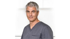 """Workshop: Implantologische Therapiekonzepte bei defizitärem Hart- & Weichgewebe in der ästhetischen Zone – """"advanced – complex"""""""