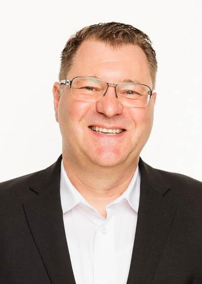 Michael Wierz Carestream Dental Germany GmbH