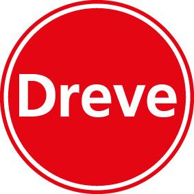 Dreve ids 2019