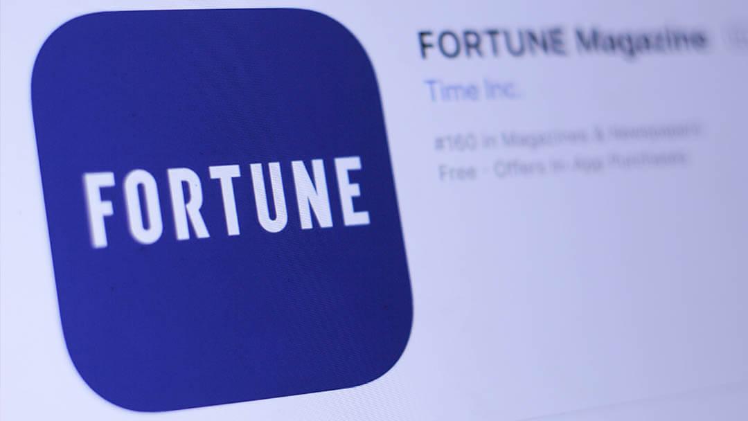 """Henry Schein branchenweit führend auf der FORTUNE-Liste der """"angesehensten Unternehmen der Welt"""""""