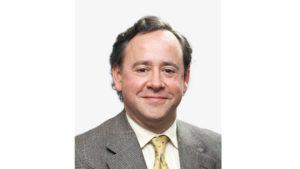 Osteology Foundation: Wo wir stehen und wo es hingeht – Interview mit Mariano Sanz