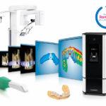 Software für komplett digitalen Implantat-Workflow