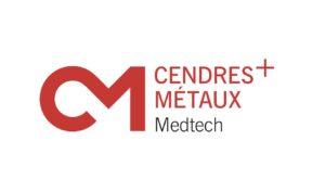 Cendres+Métaux Medtech