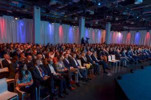 Henry Schein Dental Deutschland veranstaltet 9. Nationale Vertriebstagung