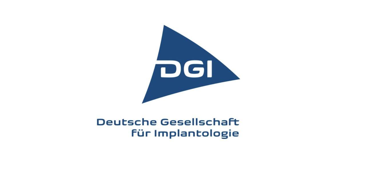 Neues DGI-Curriculum für zahnmedizinische Fachangestellte