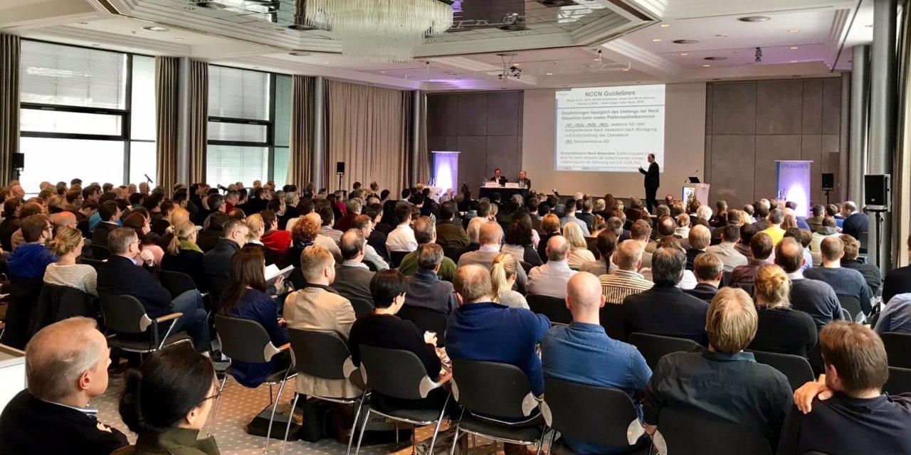 10. MKG-Update in Wiesbaden