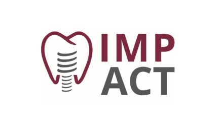 ImpAct: Implantologie in Action