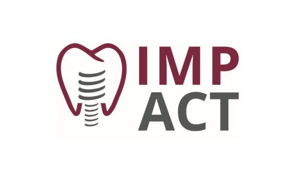 Quo Vadis Implantologie? Reflektieren mit der Masterleague