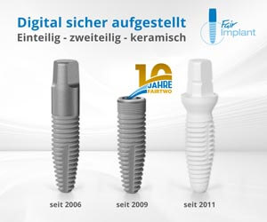 Fair Implant