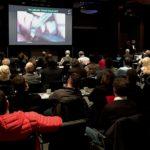 14. Experten Symposium des BDIZ EDI: Aus allen Blickwinkeln