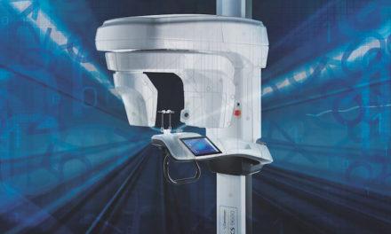 Carestream Dental: höhere Wertschöpfung durch Digitalisierung