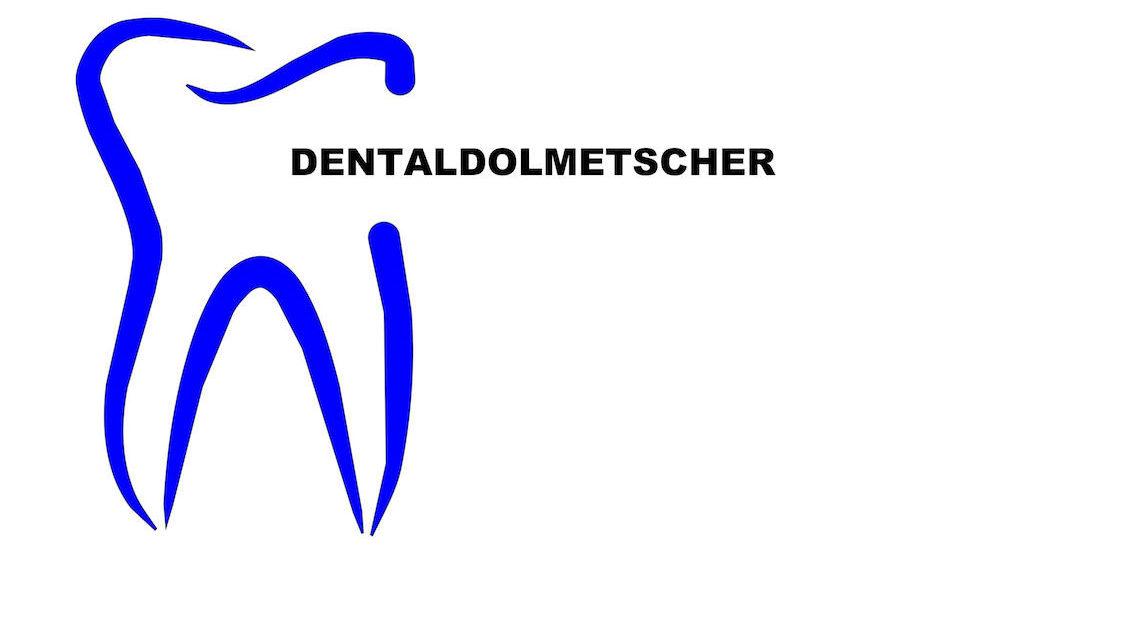 Dentaldolmetscher