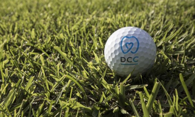 Dental Charity Club mit neuem Schwung